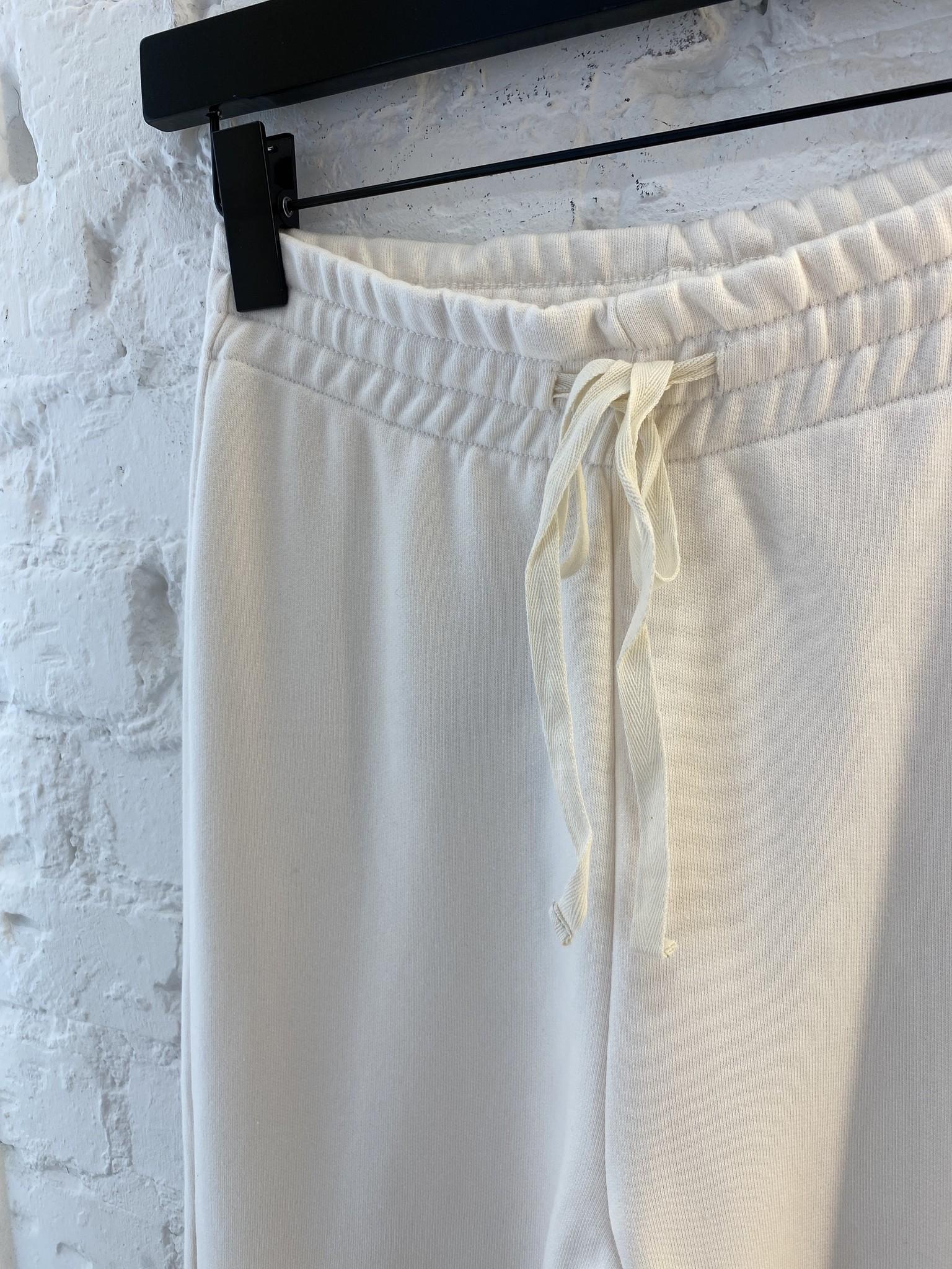 Dew Sweatpants-3