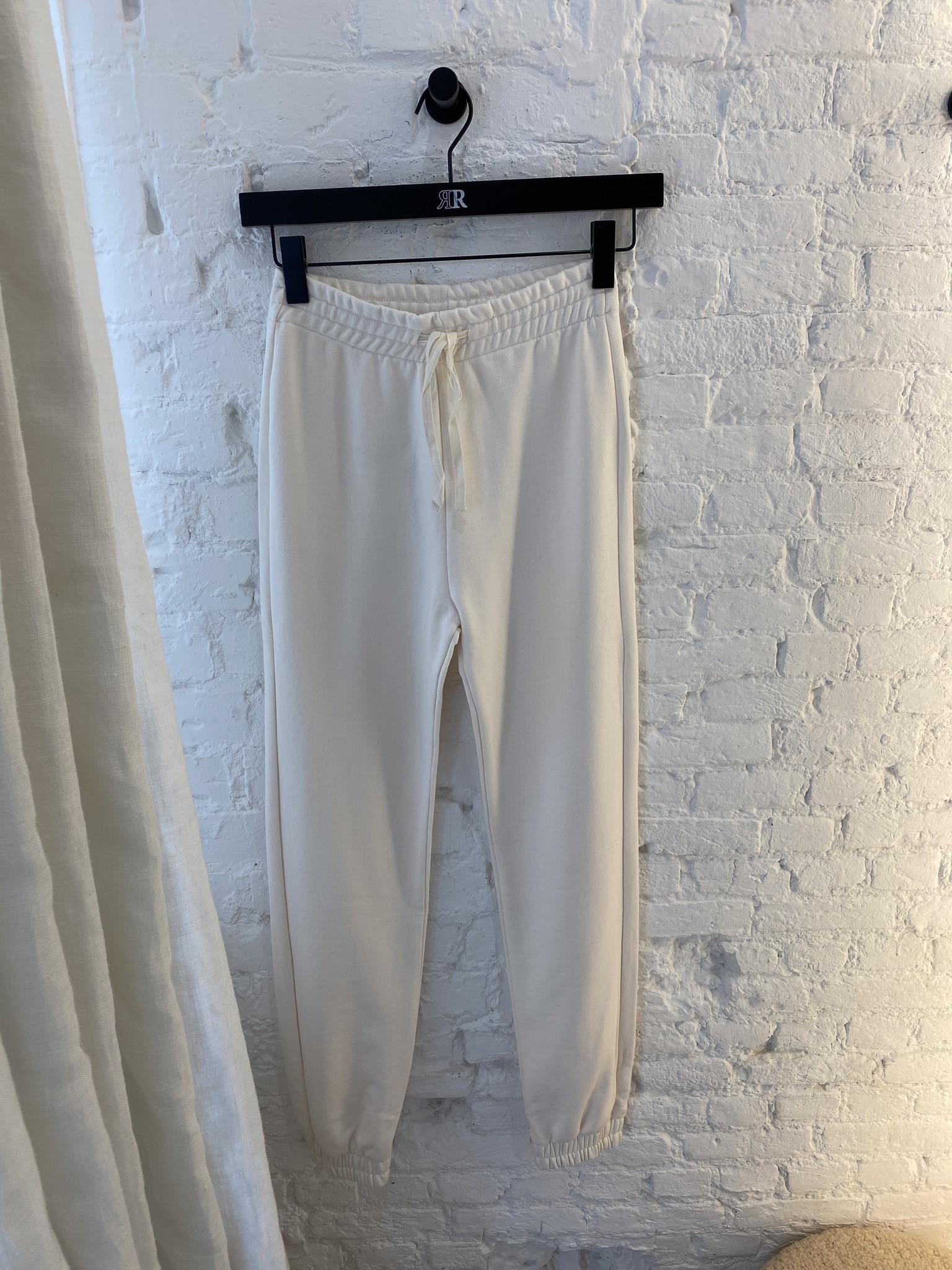 Dew Sweatpants-2