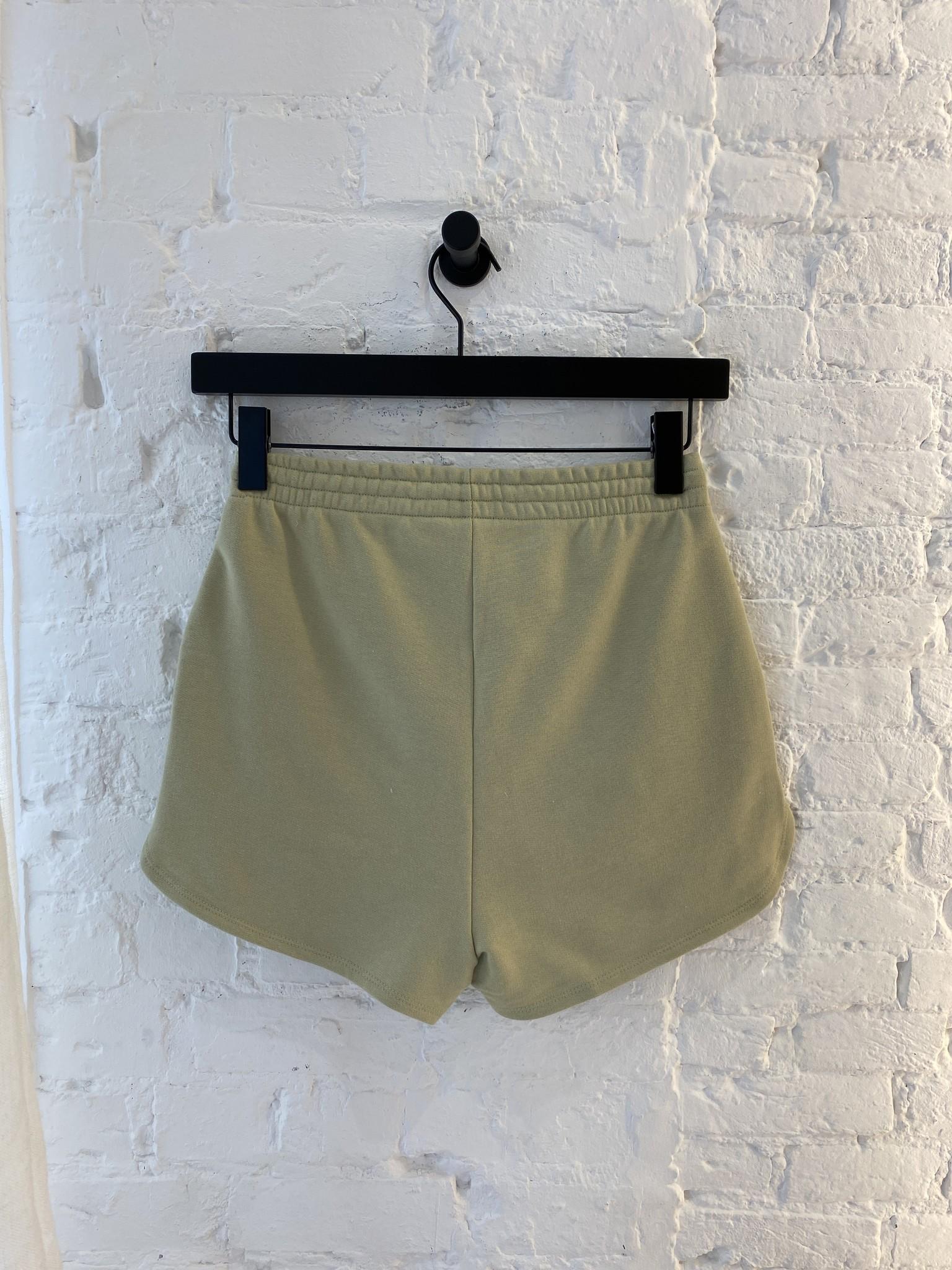 Dew Shorts-3