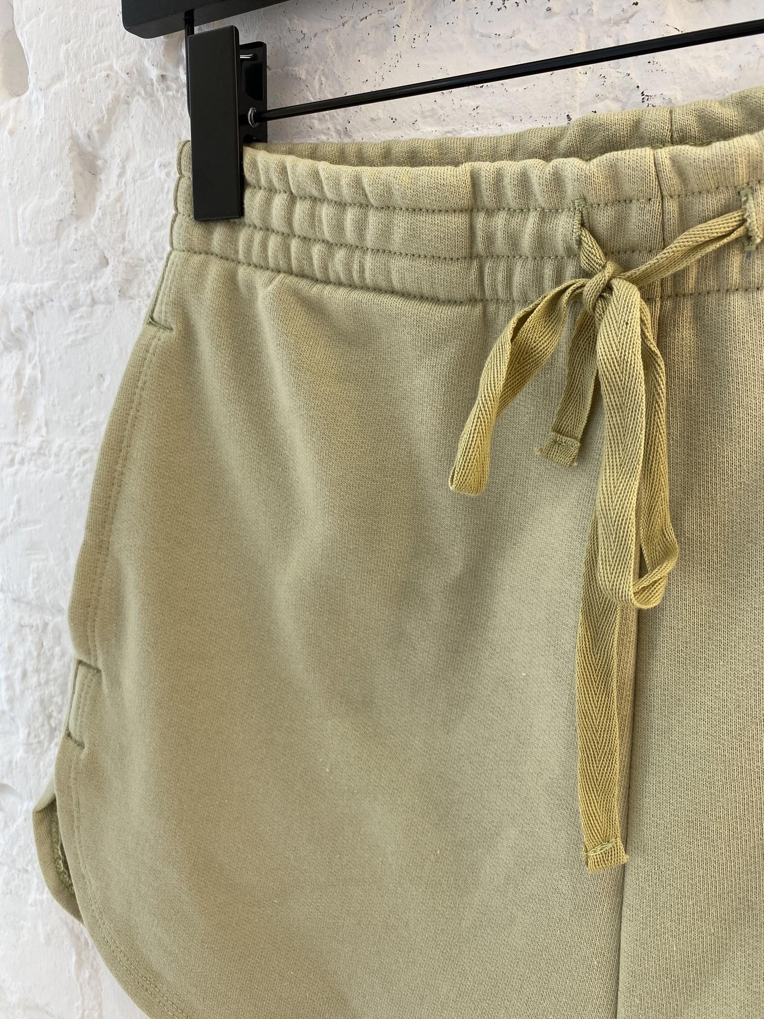 Dew Shorts-2