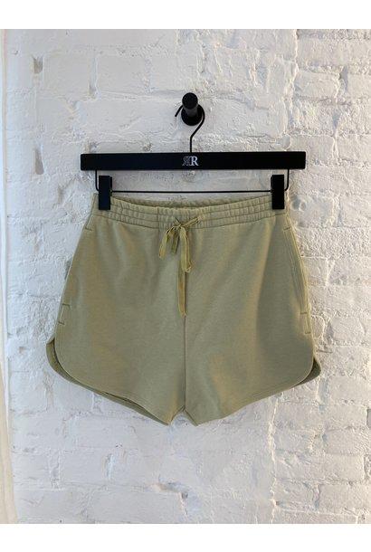 Dew Shorts