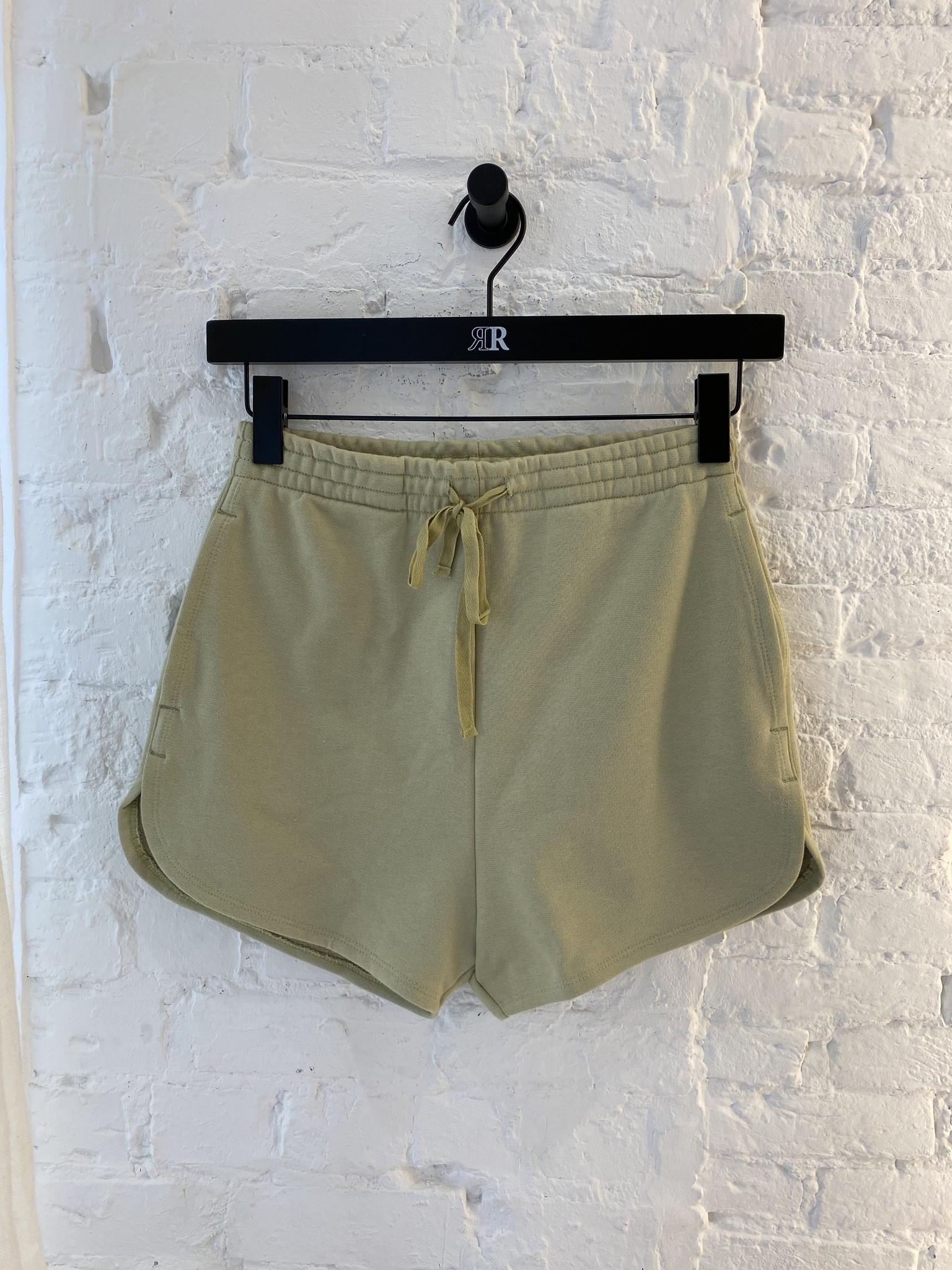 Dew Shorts-1