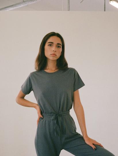 June T-shirt-1