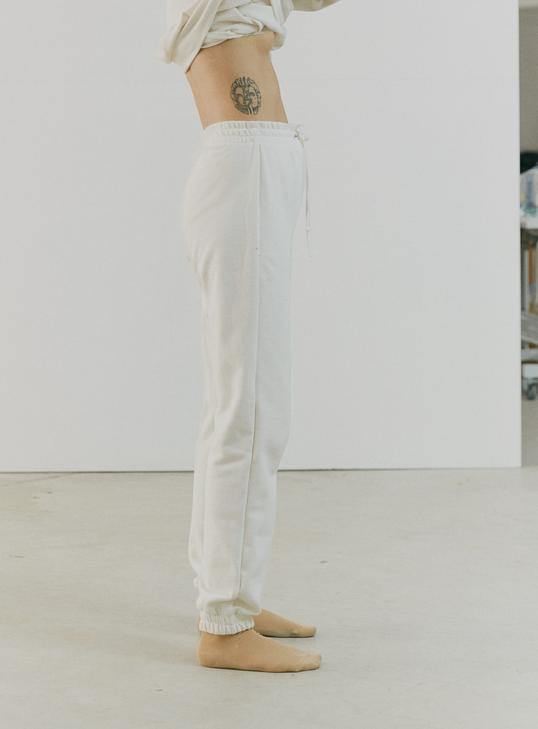 Dew Sweatpants-1