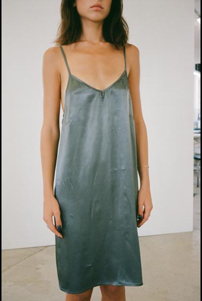 Sierra Slip Dress