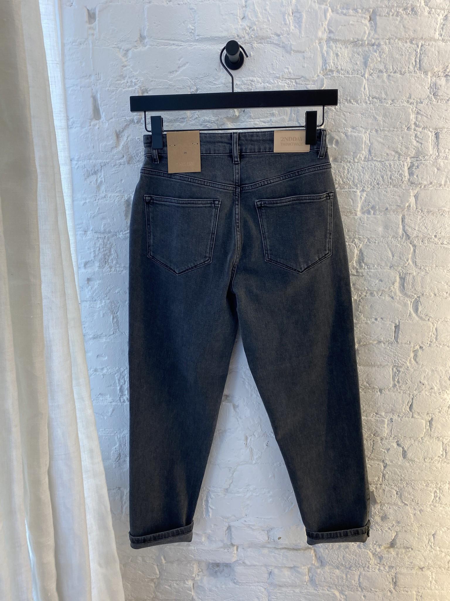 Farah Jeans-7