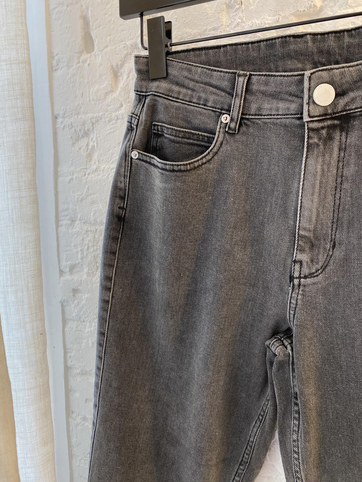 Farah Jeans-6