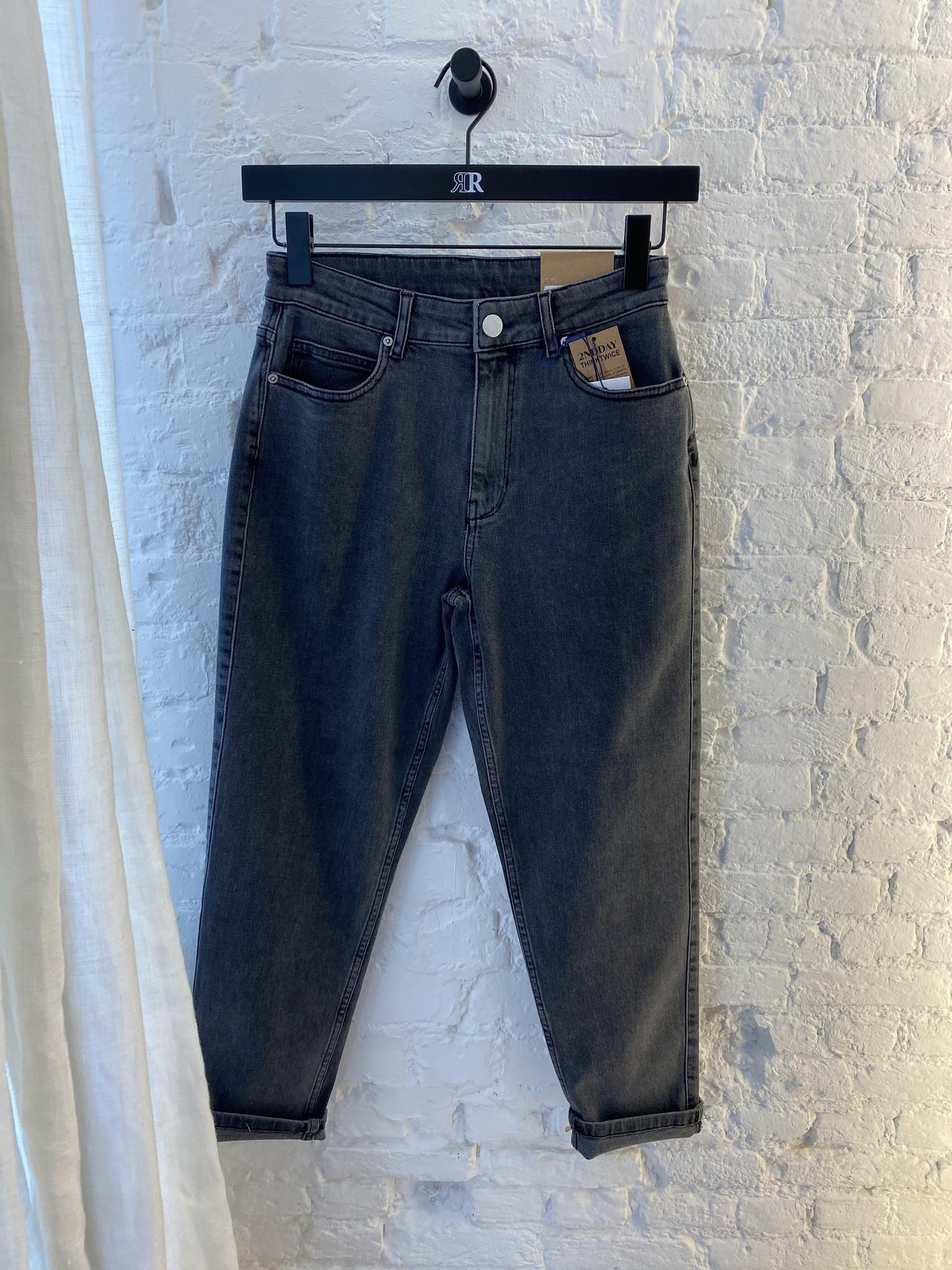 Farah Jeans-5