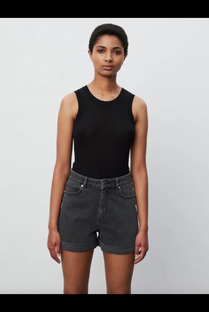 Goa Jeans Short