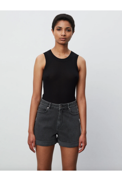 Goa Jeans Shorts