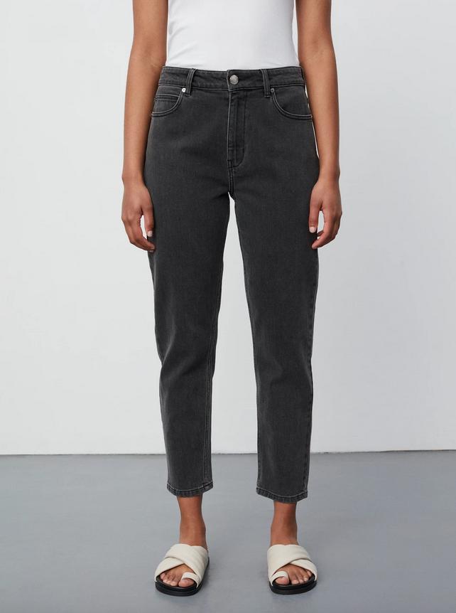 Farah Jeans-1