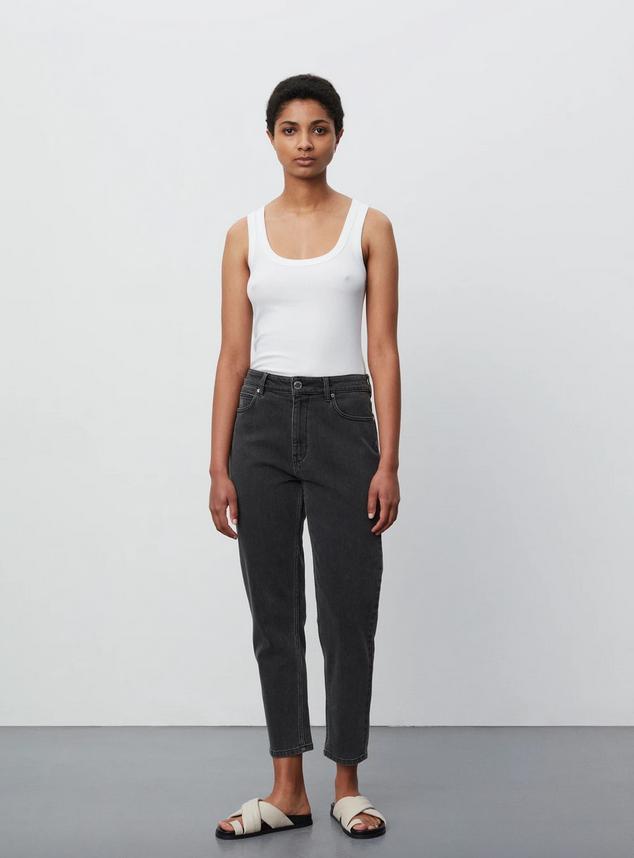 Farah Jeans-2