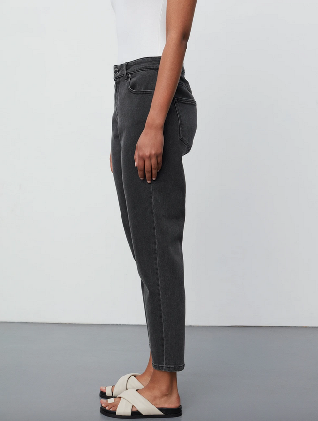 Farah Jeans-3
