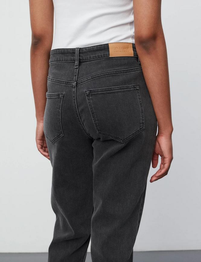 Farah Jeans-4