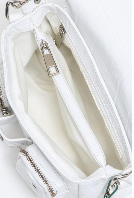 Small Honey Bag-3