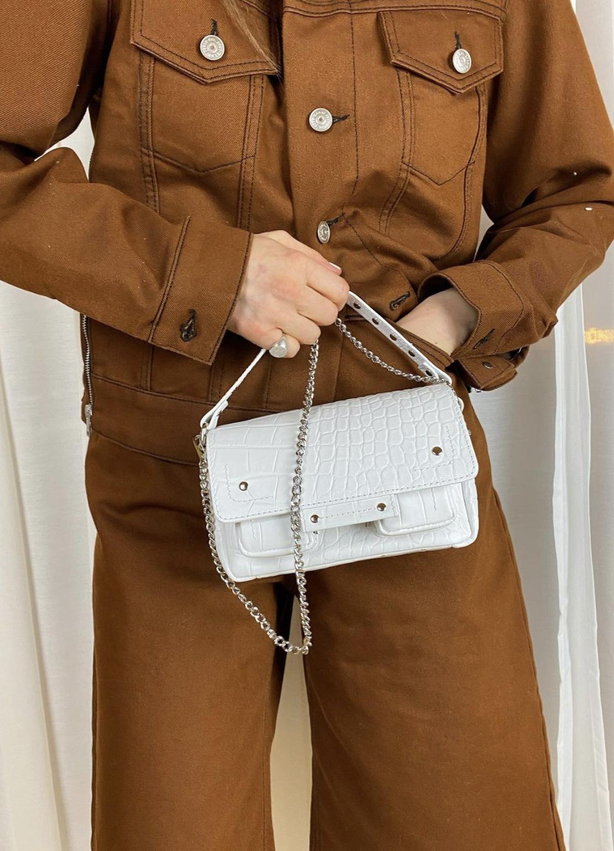 Small Honey Bag-1