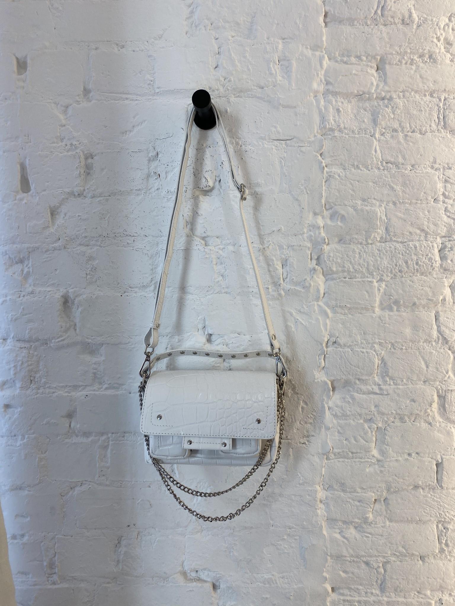 Small Honey Bag-2