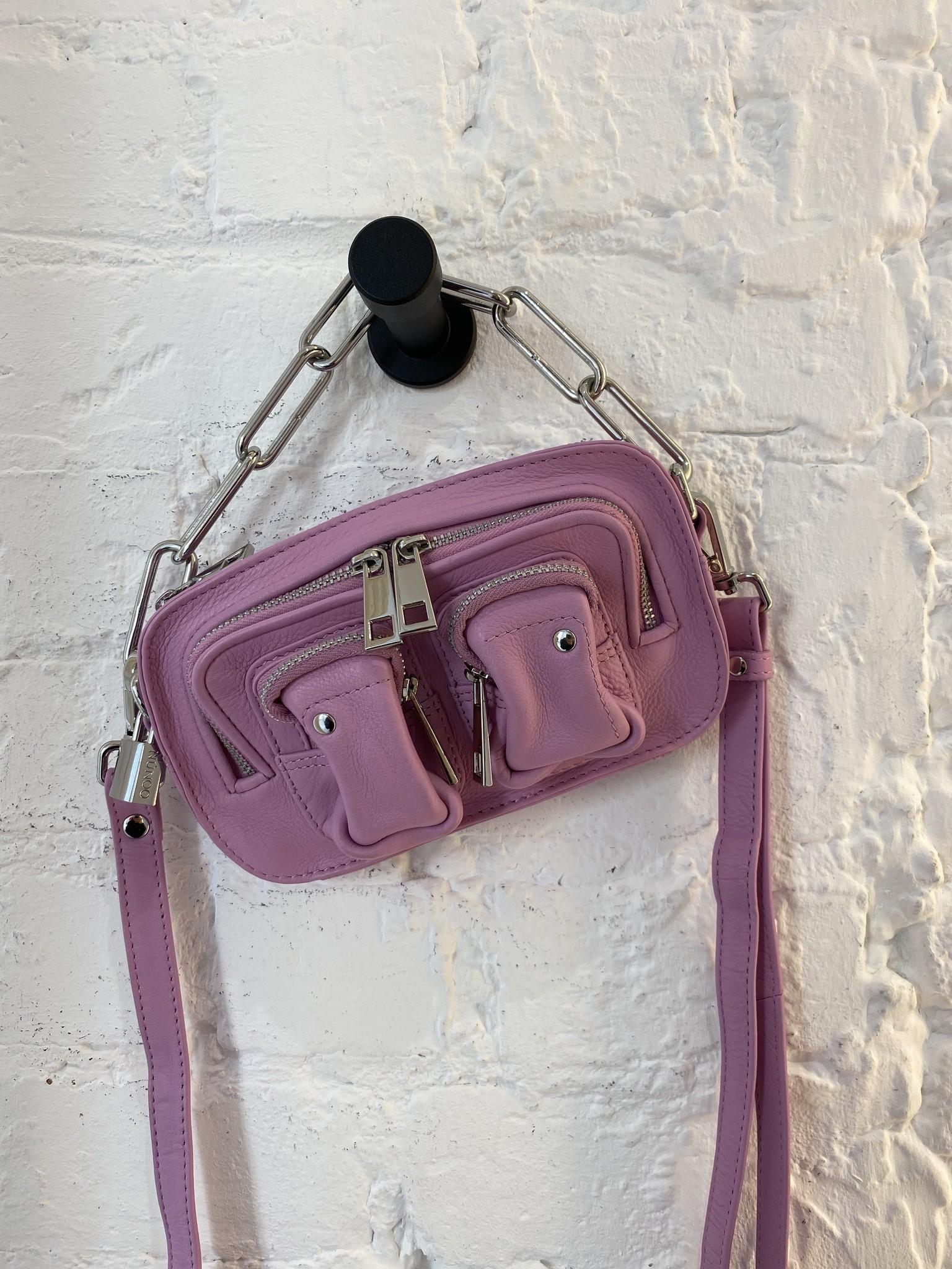 Helena Smooth Bag-2