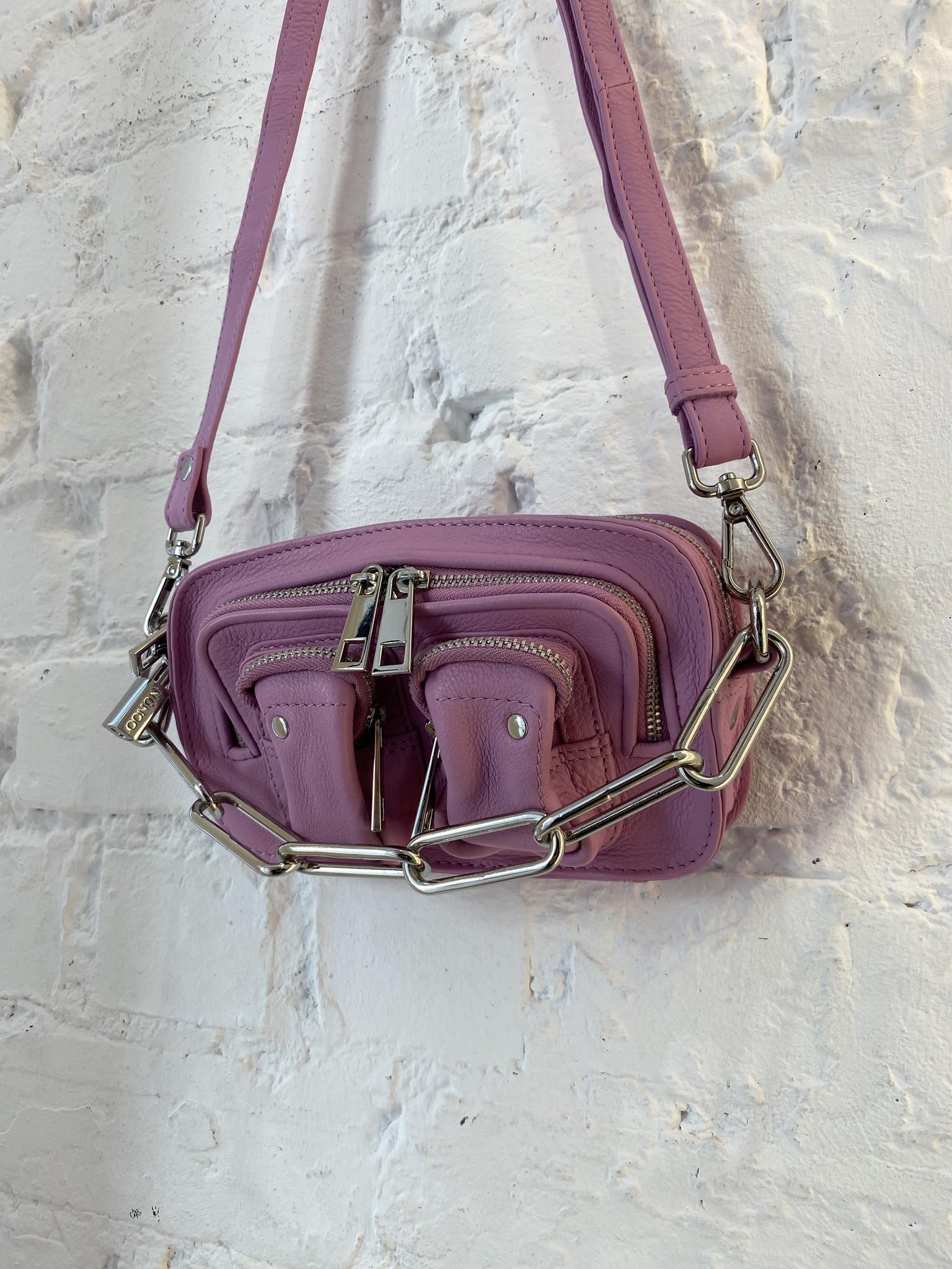 Helena Smooth Bag-3