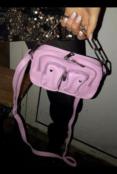 Helena Smooth Bag