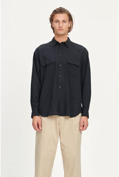 Luan Shirt