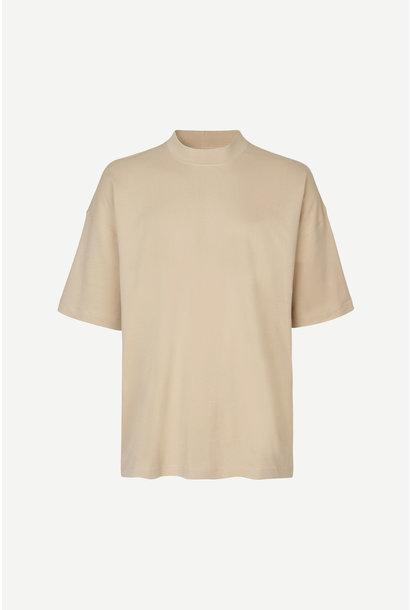 Hamal T-shirt