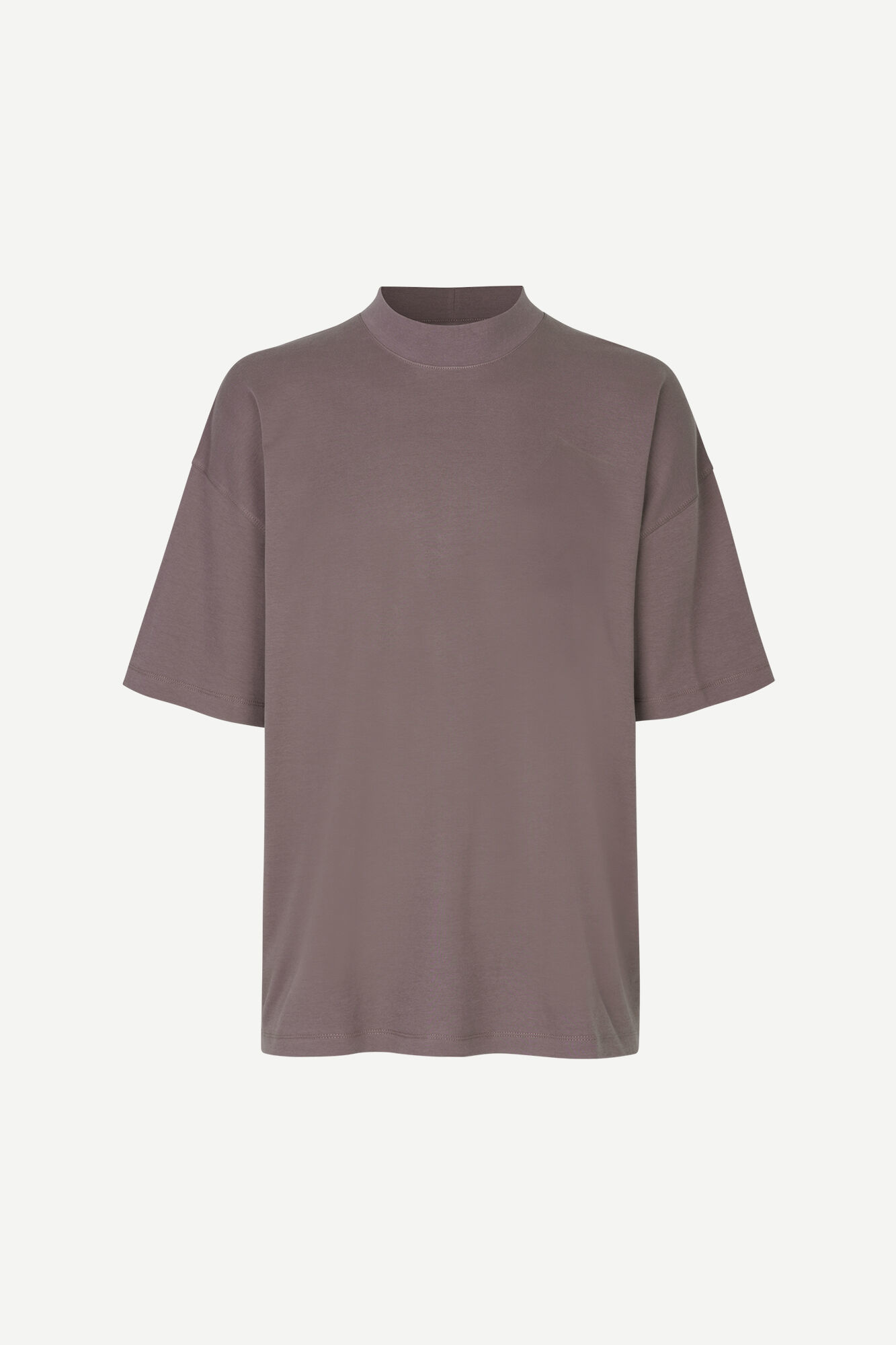Hamal T-shirt-1