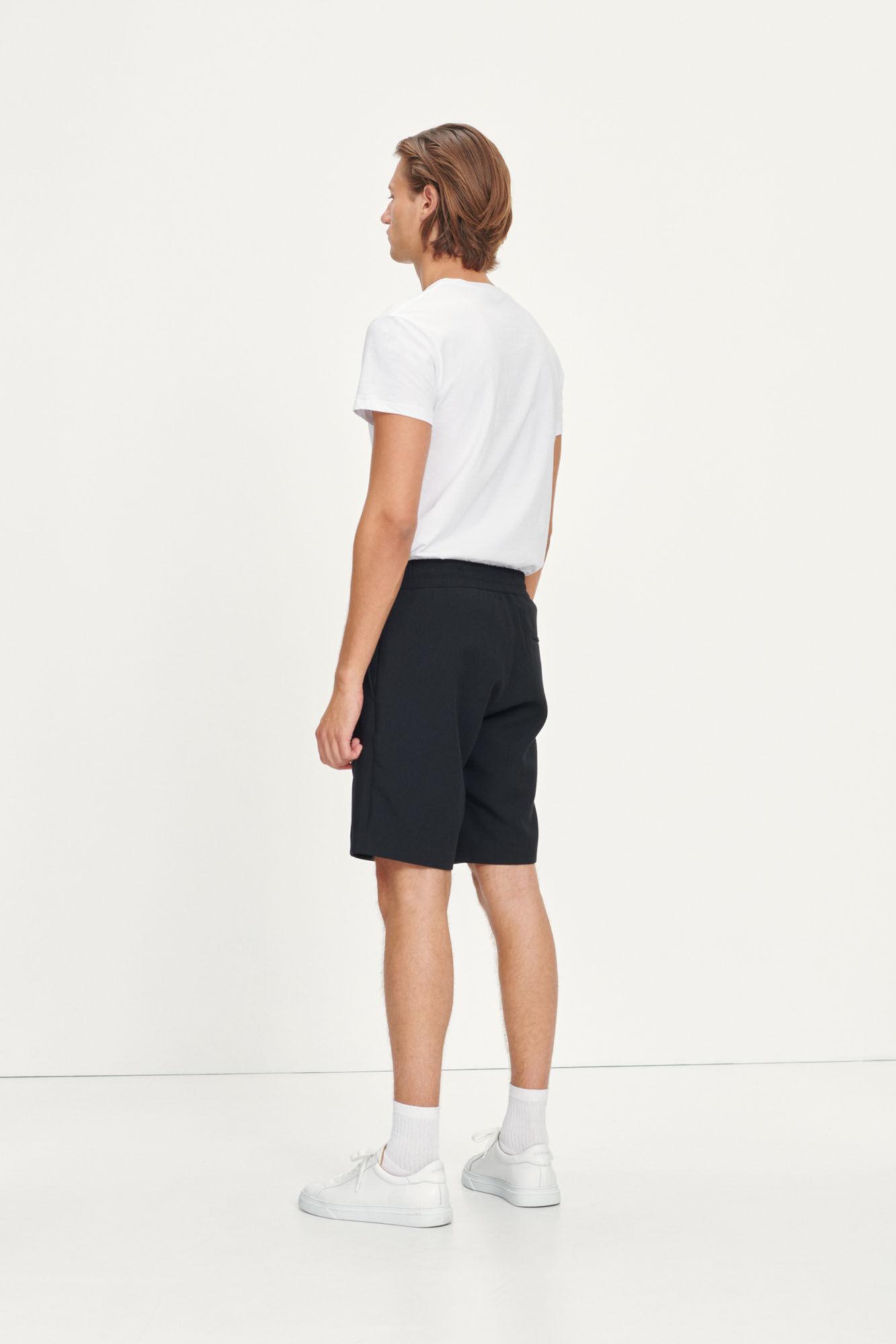 Smith Shorts-2