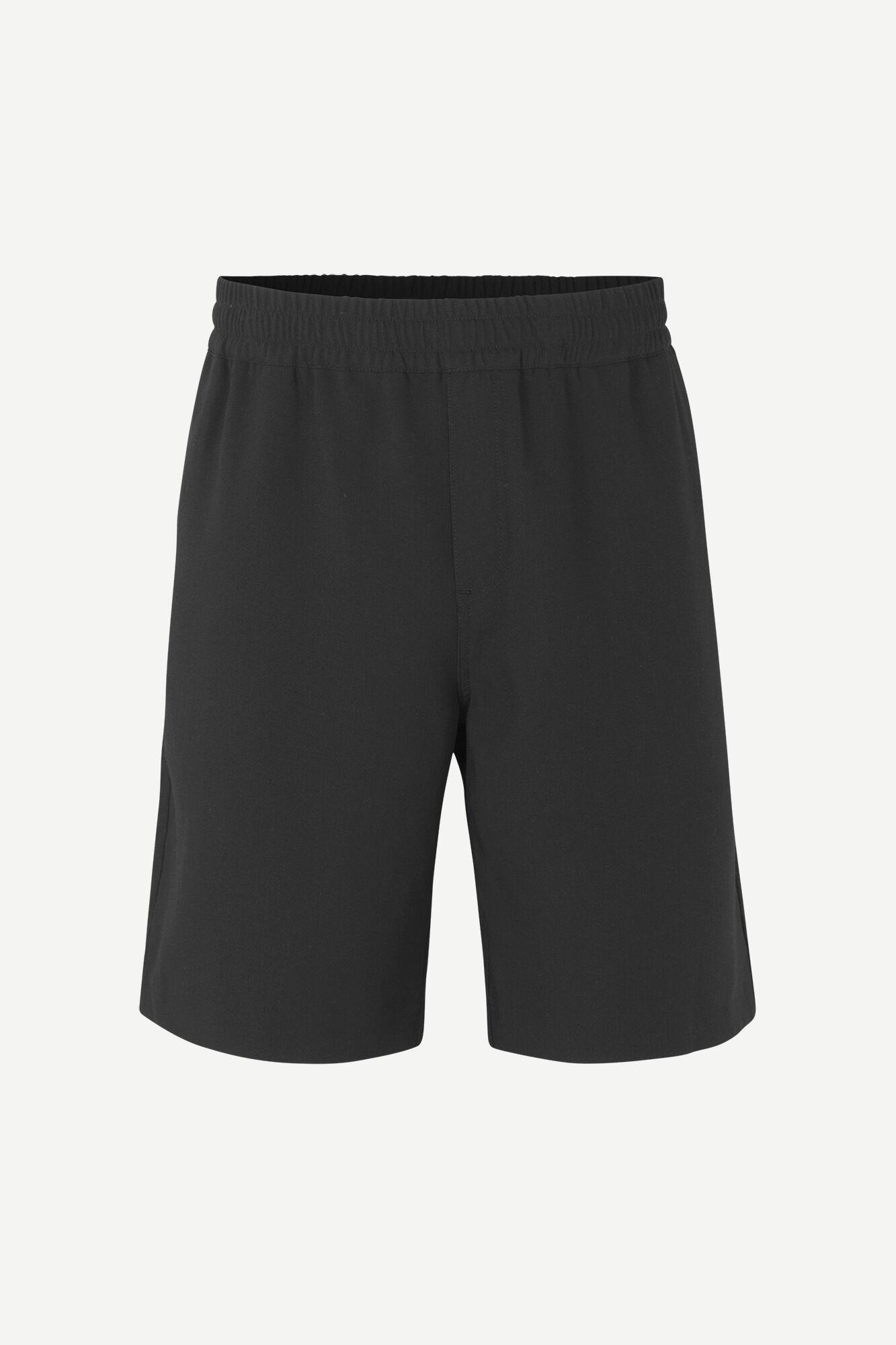 Smith Shorts-3