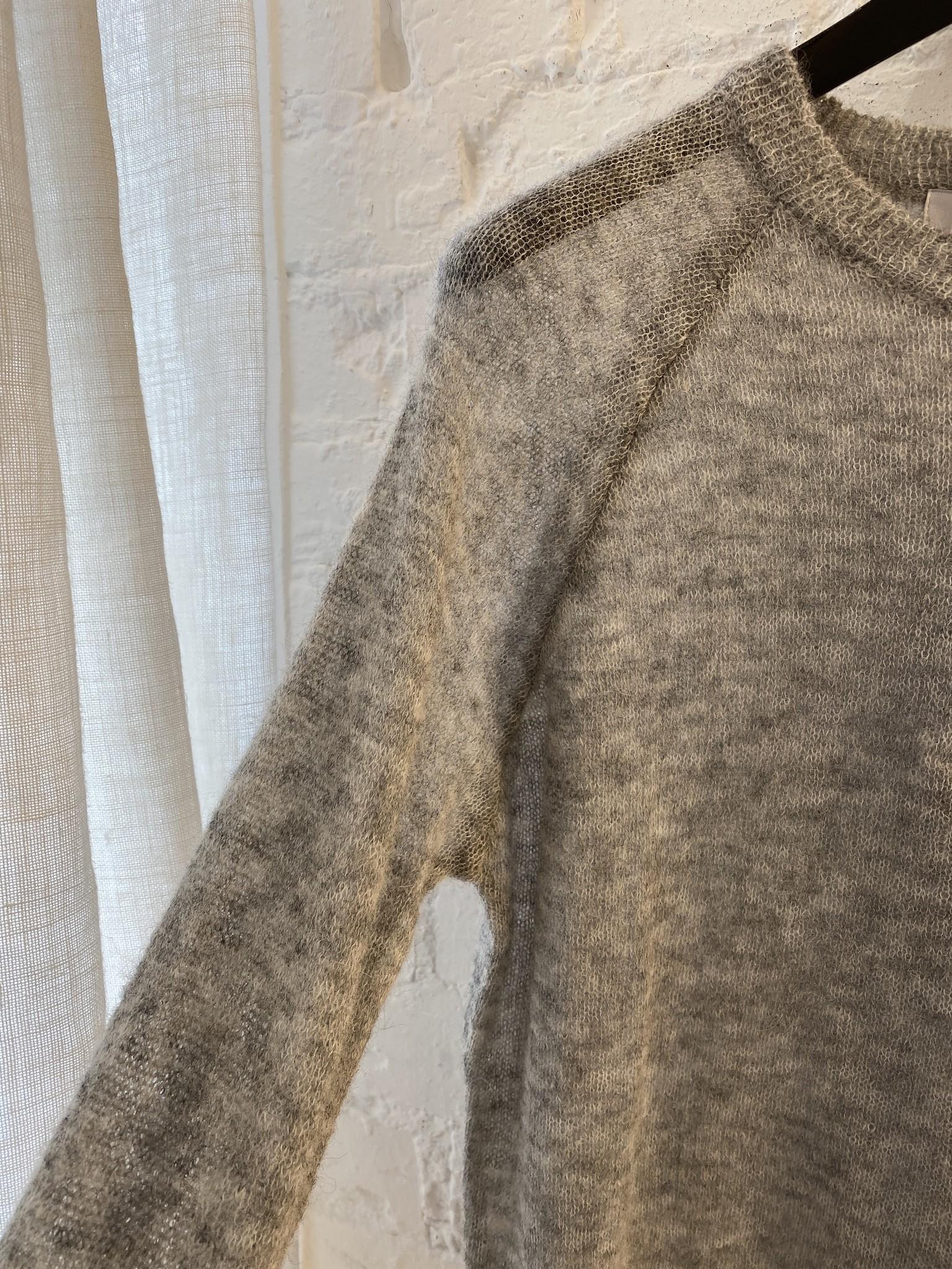 Romy Knit-2