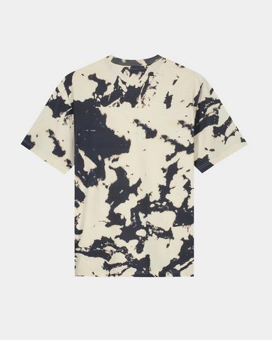Rehim T-shirt-2