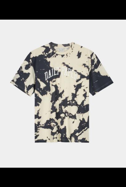 Rehim T-shirt