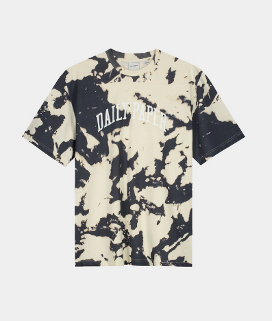 Rehim T-shirt-1