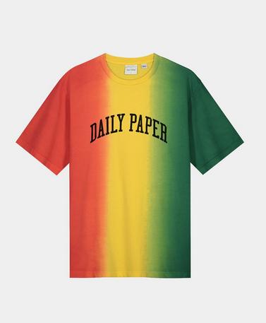 Rebo T-shirt-1