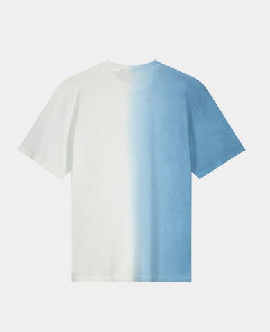 Rebo T-shirt-2