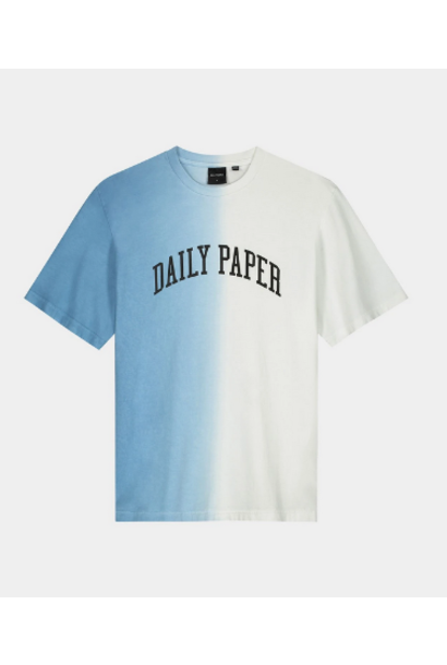 Rebo T-shirt