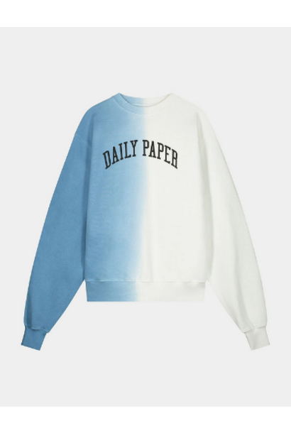 Rebo Sweater