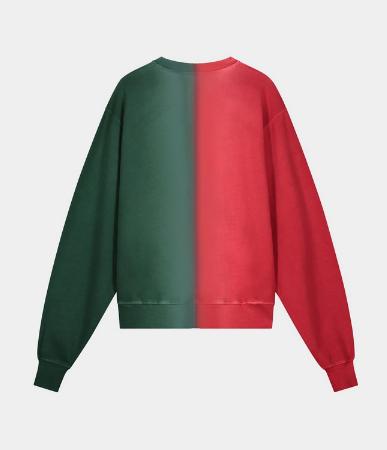 Rebo Sweater-2