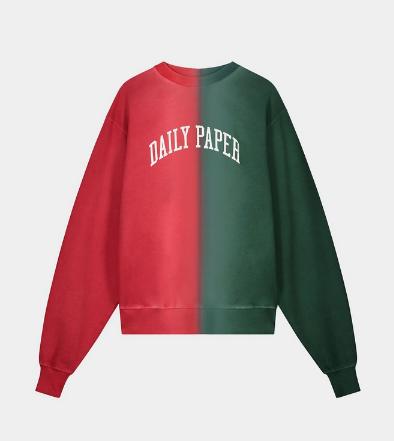 Rebo Sweater-1