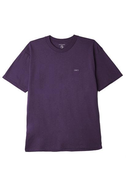 Micro Novel T-shirt