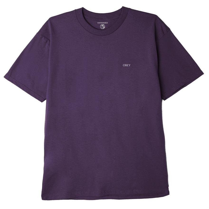 Micro Novel T-shirt-1