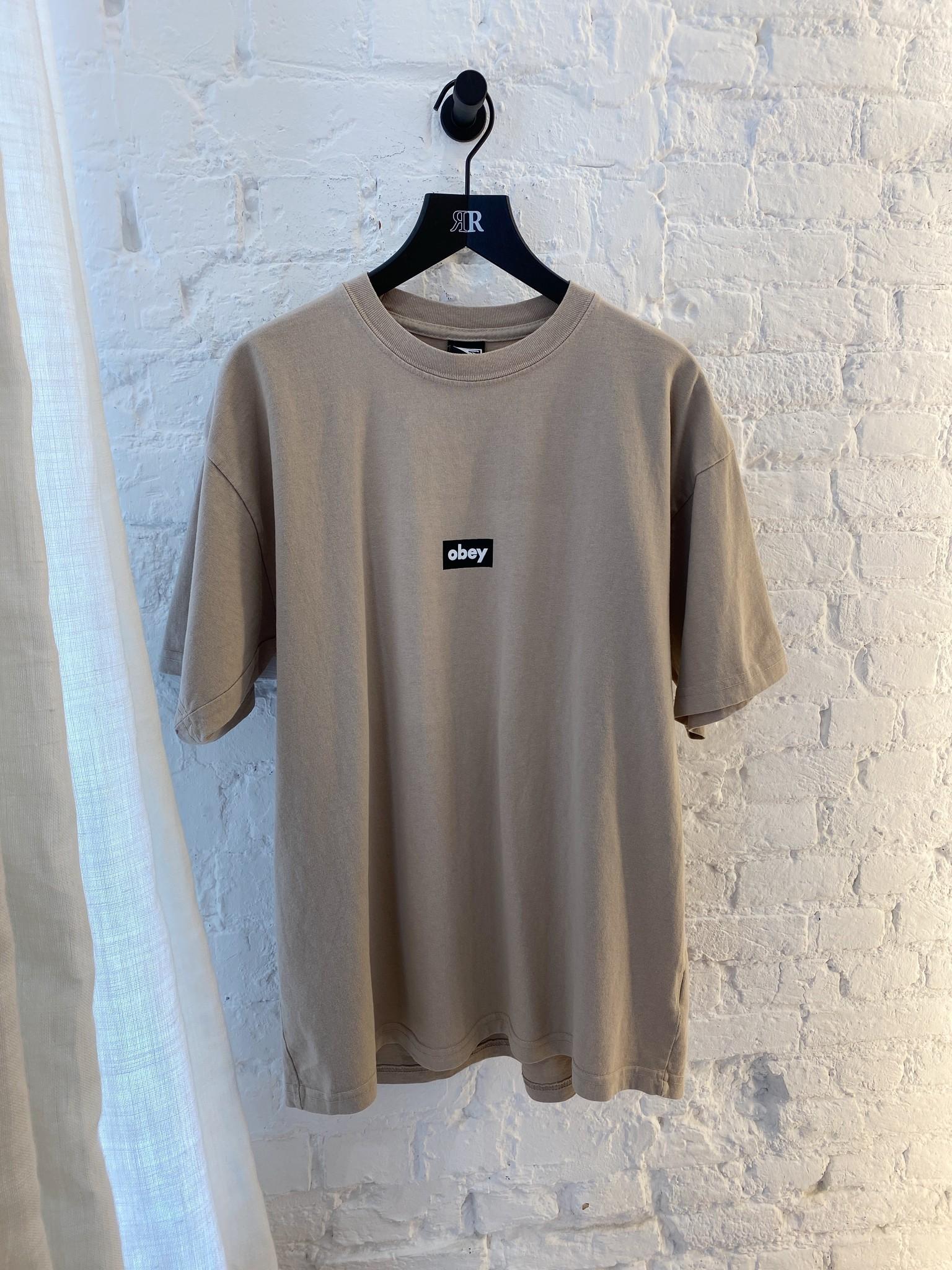 Black Bar T-shirt-2