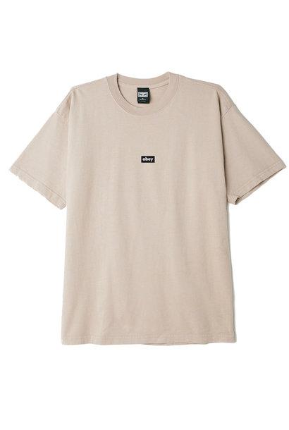 Black Bar T-shirt