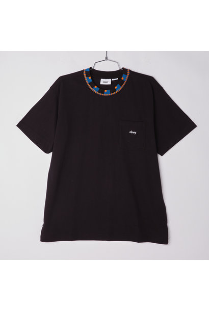 Escape Pocket T-shirt
