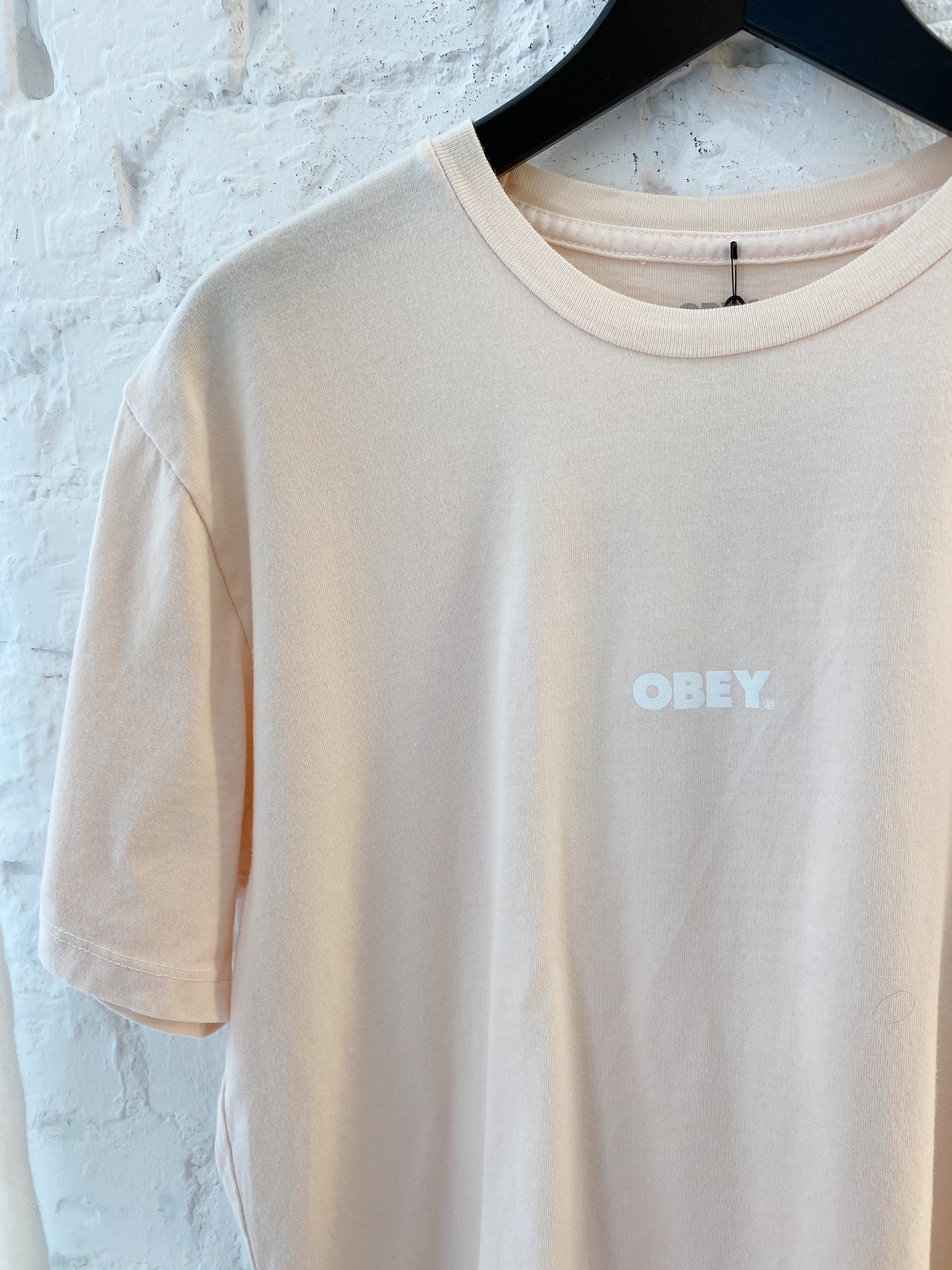 Bold 4 T-shirt-4