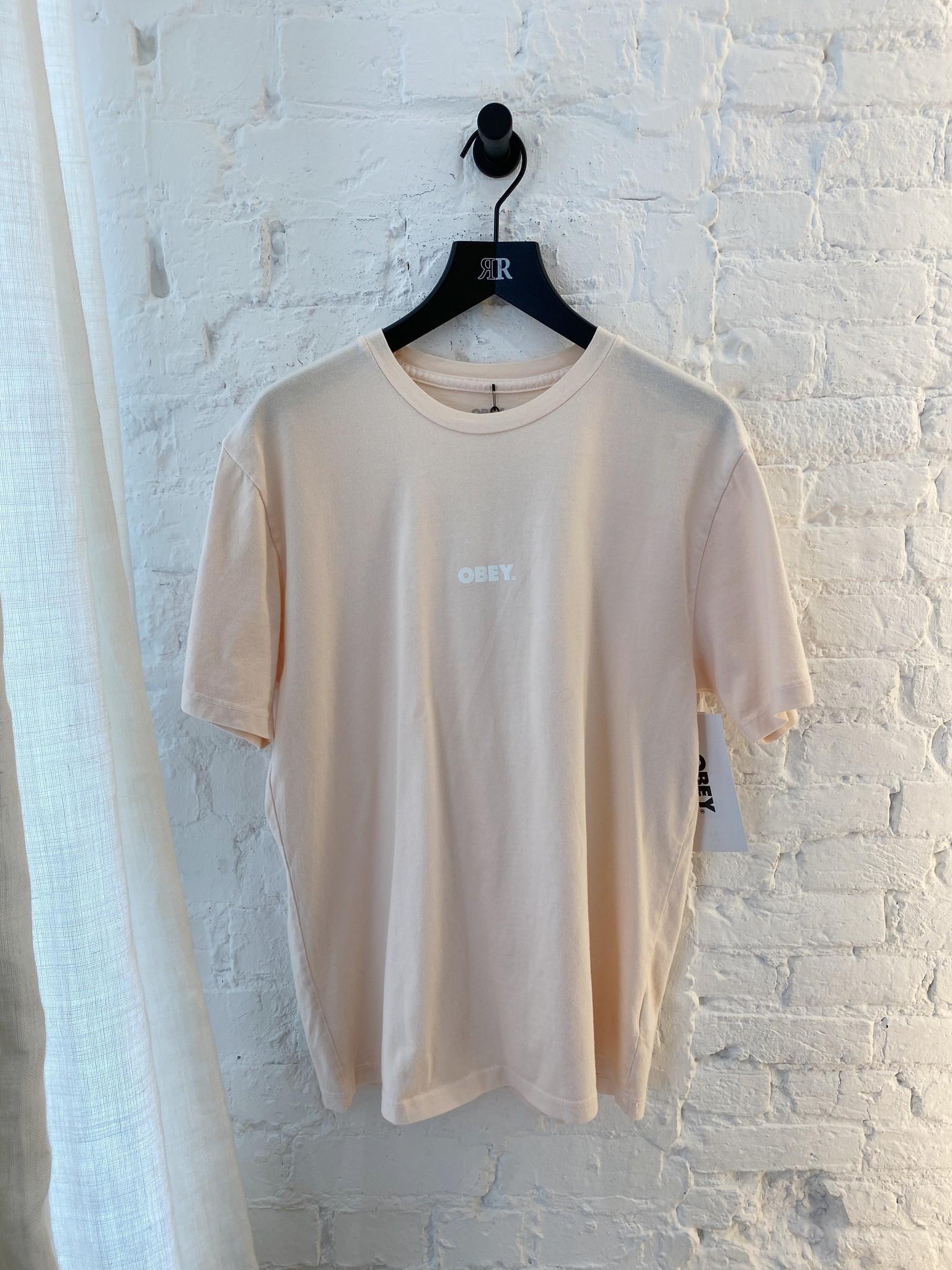 Bold 4 T-shirt-5