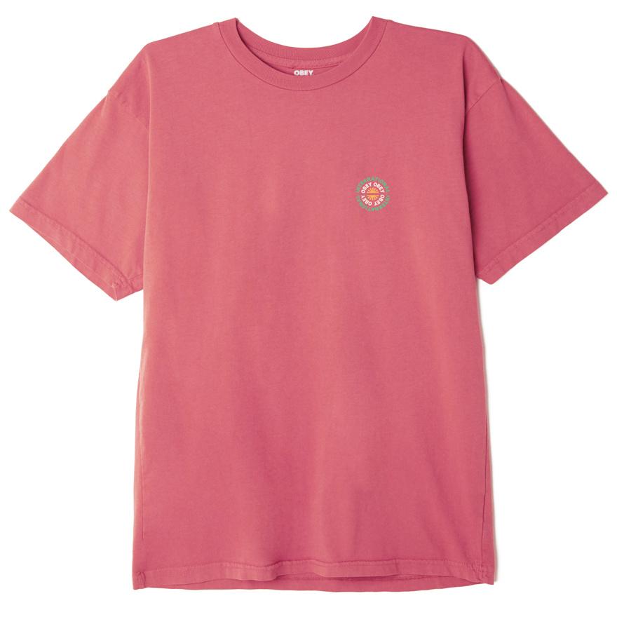 Supply & Demand T-shirt-4
