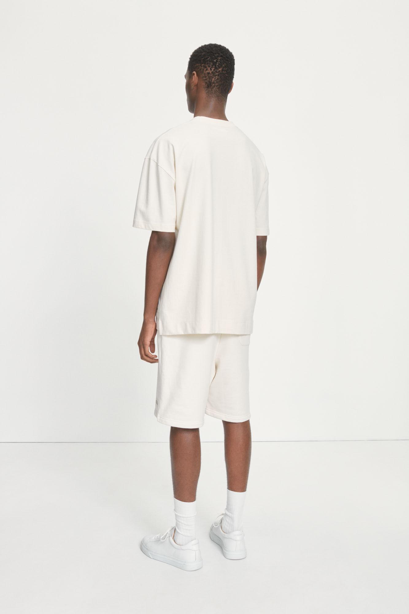 Undyed T-shirt-5