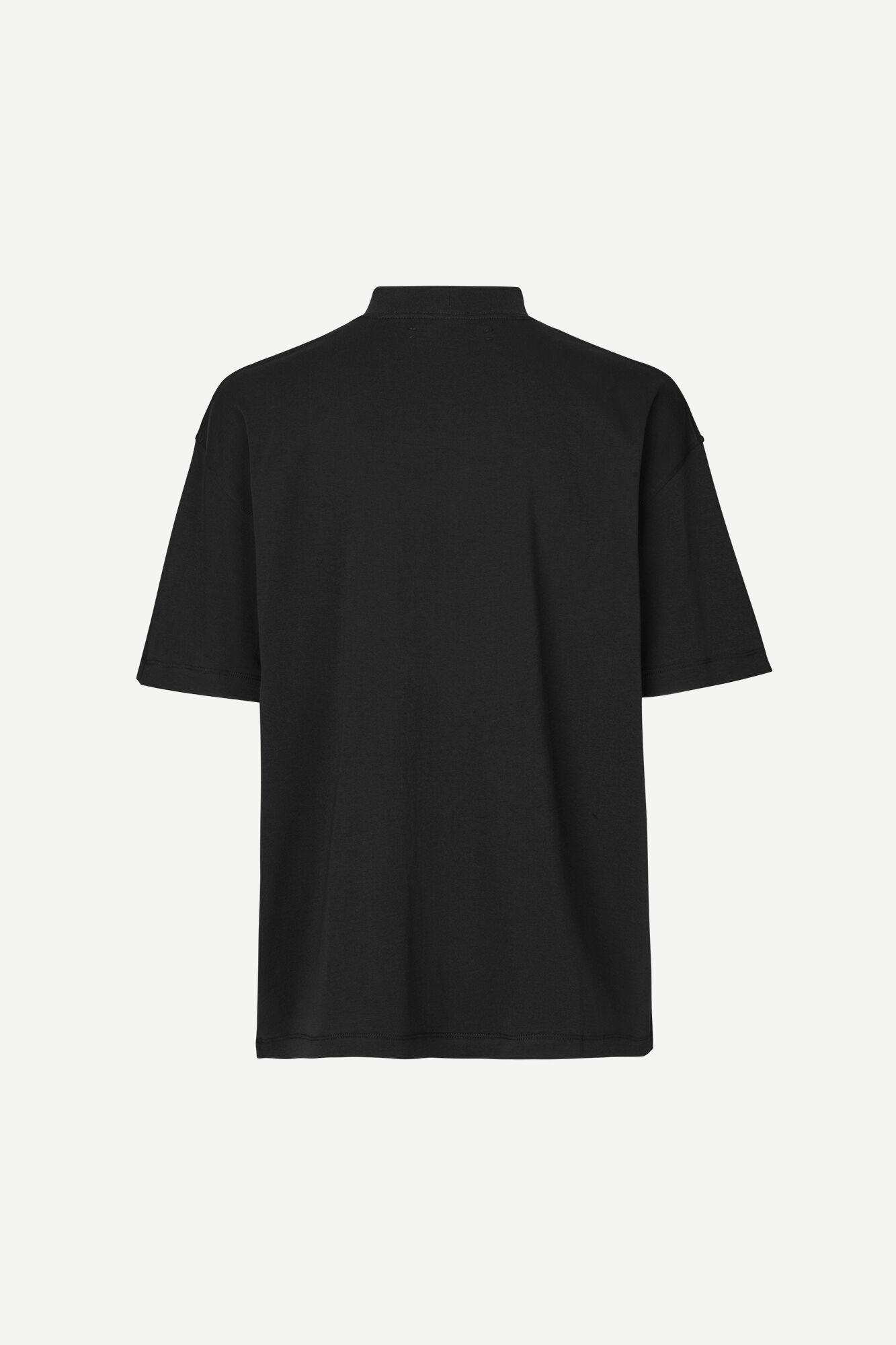 Hamal T-shirt-3