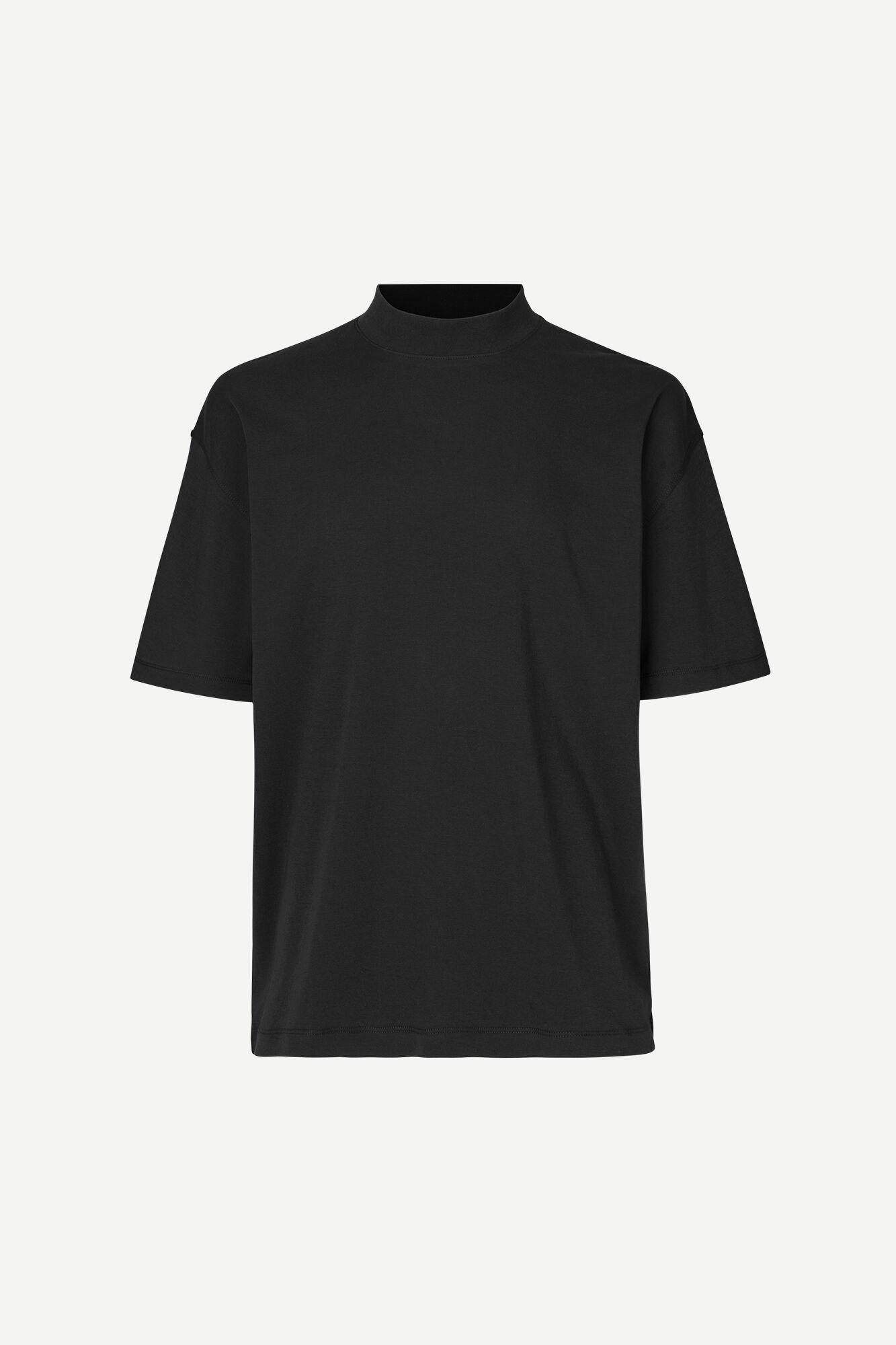Hamal T-shirt-2